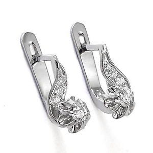 Earrings er-1