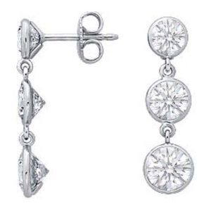Earrings er-10