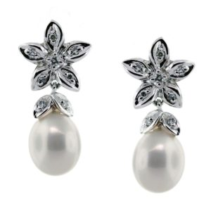 Earrings er-101