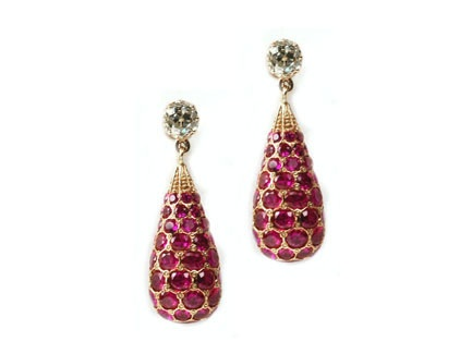 Earrings er-102