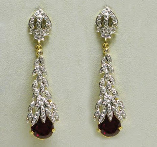 Earrings er-11