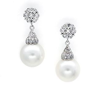 Earrings er-138
