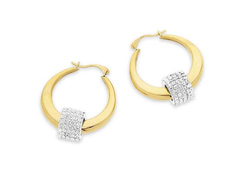 Earrings er-14