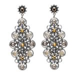 Earrings er-149