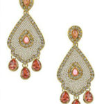 Earrings er-157