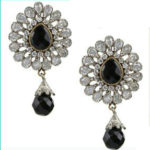 Earrings er-160