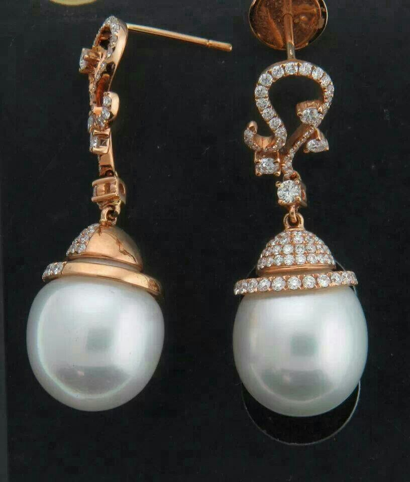 Earrings er-167