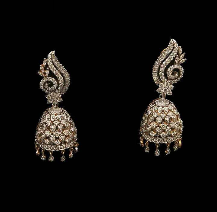 Earrings er-183
