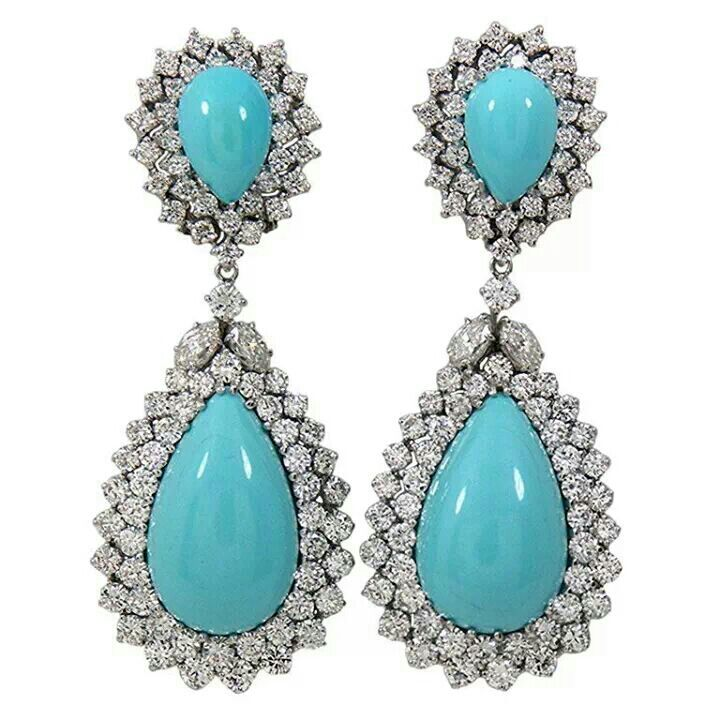 Earrings er-187