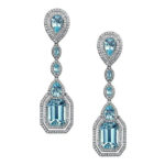 Earrings er-192