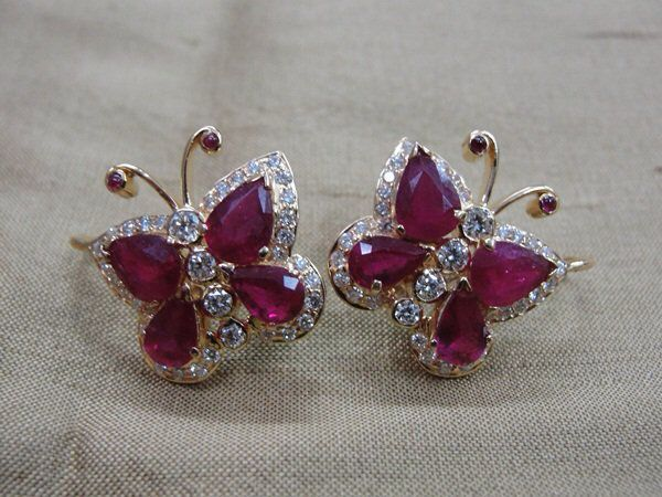 Earrings er-200