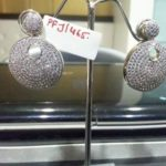 Earrings er-217