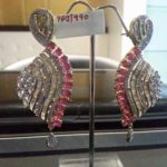 Earrings er-220