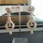 Earrings er-227