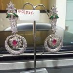 Earrings er-229