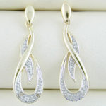 Earrings er-25