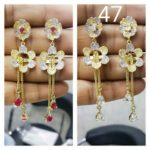 Earrings er-276