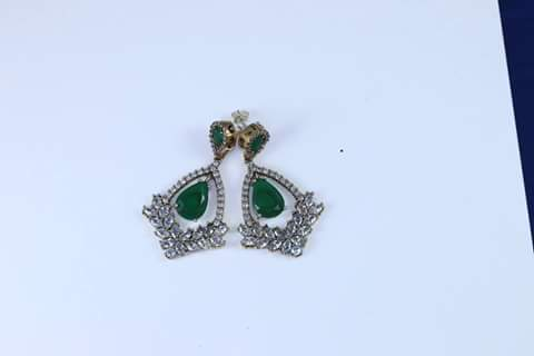 Earrings er-280