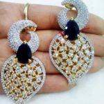 Earrings er-286