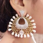 Earrings er-349
