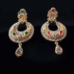Earrings er-361