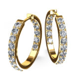 Earrings er-363
