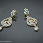 Earrings er-368