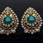 Earrings er-378
