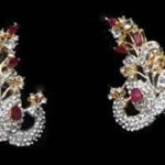 Earrings er-402