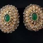 Earrings er-405