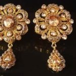 Earrings er-411