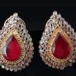 Earrings er-423