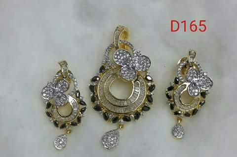 Earrings er-433