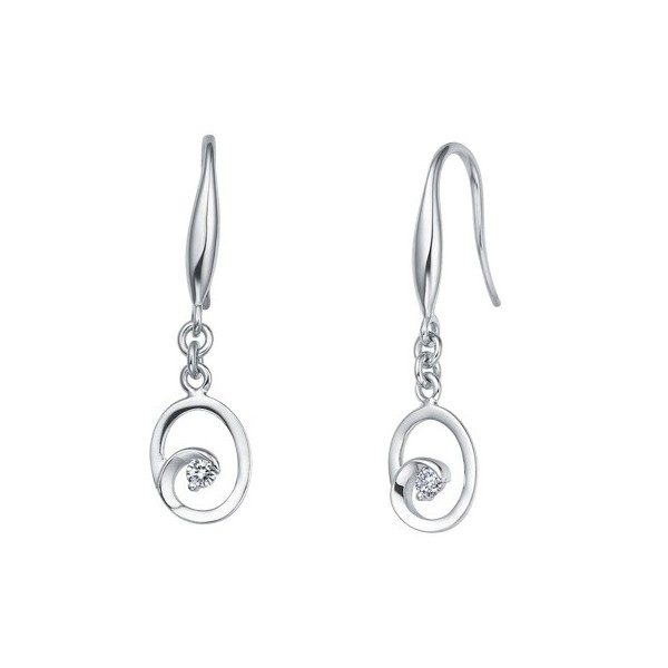 Earrings er-439