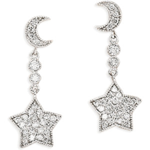 Earrings er-440