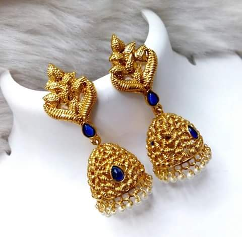 Earrings er-449