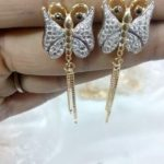 Earrings er-459
