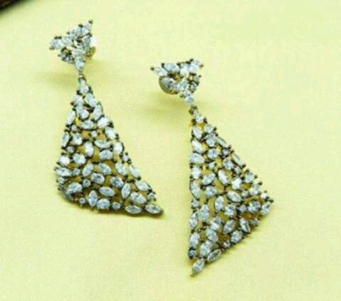 Earrings er-470