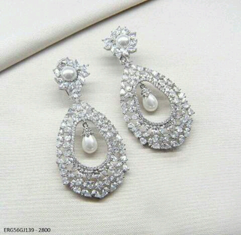 Earrings er-475