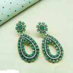 Earrings er-476