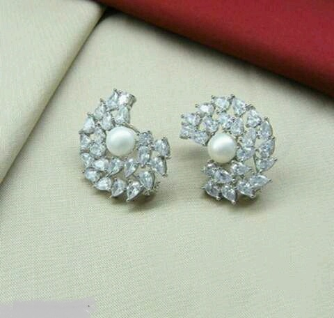 Earrings er-477