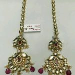 Earrings er-485