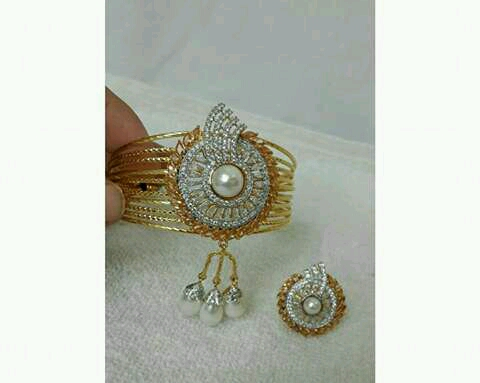 Earrings er-490