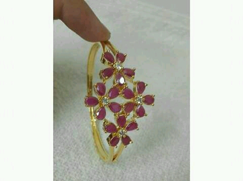 Earrings er-492