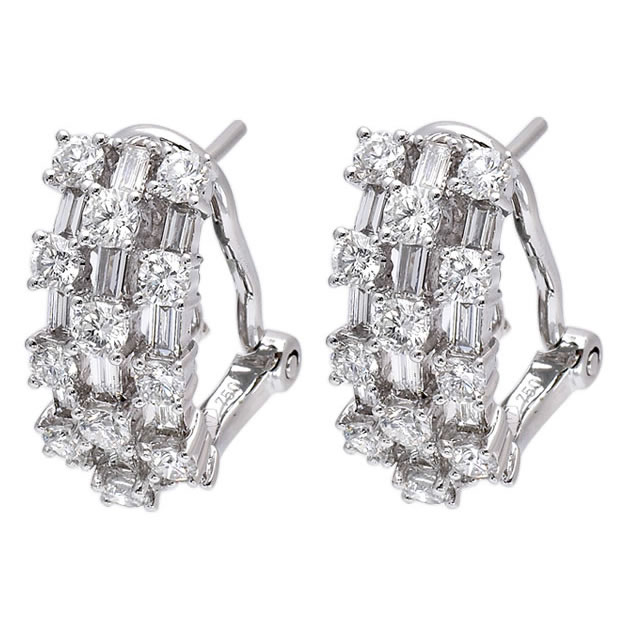 Earrings er-495