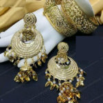 Earrings er-497