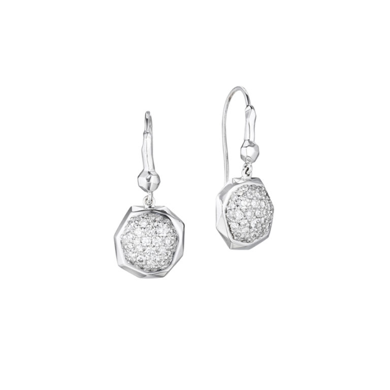 Earrings er-517