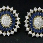 Earrings er-592