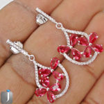 Earrings er-66
