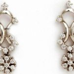 Earrings er-67